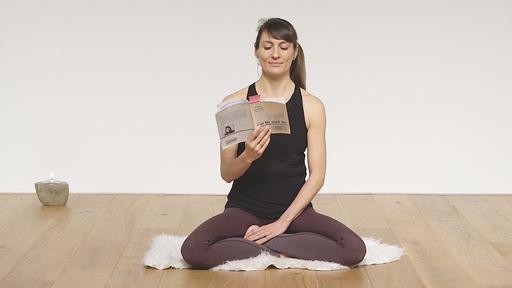 Video thumbnail for: Stardust meditation