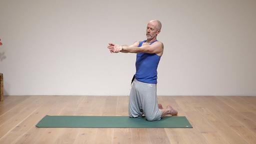 Video thumbnail for: Wrist health