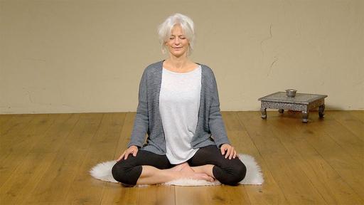 Video thumbnail for: Nurturing inner needs