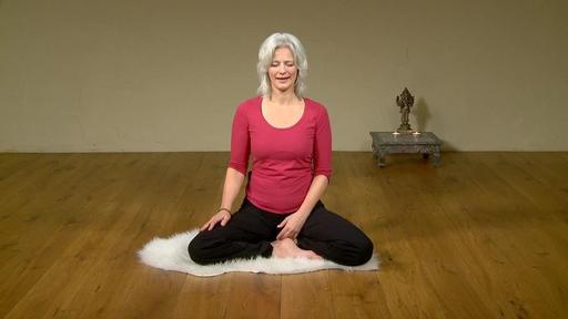 Video thumbnail for: Meditation for beginners part 3
