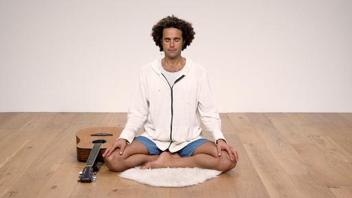 Video thumbnail for: Ho'Oponopono - Forgiveness meditation and chanting