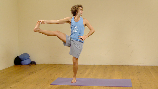 Video thumbnail for: Ashtanga Re-Mix Vol 2