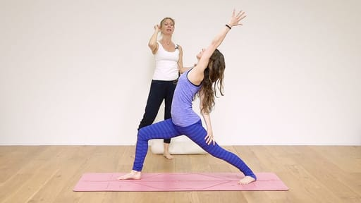 Video thumbnail for: Get fit and healthy 2: Supercharge your energy