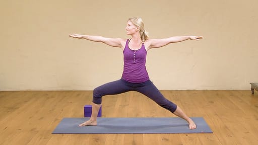 Video thumbnail for: Hatha yoga for beginners part 4: seated poses