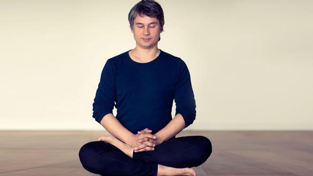 Thumbnail for program: Mindfulness Training