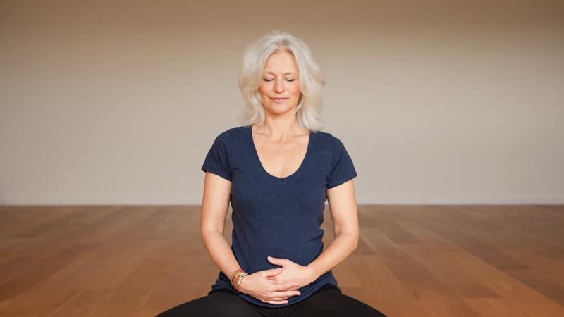 Thumbnail for program: Meditation for Beginners