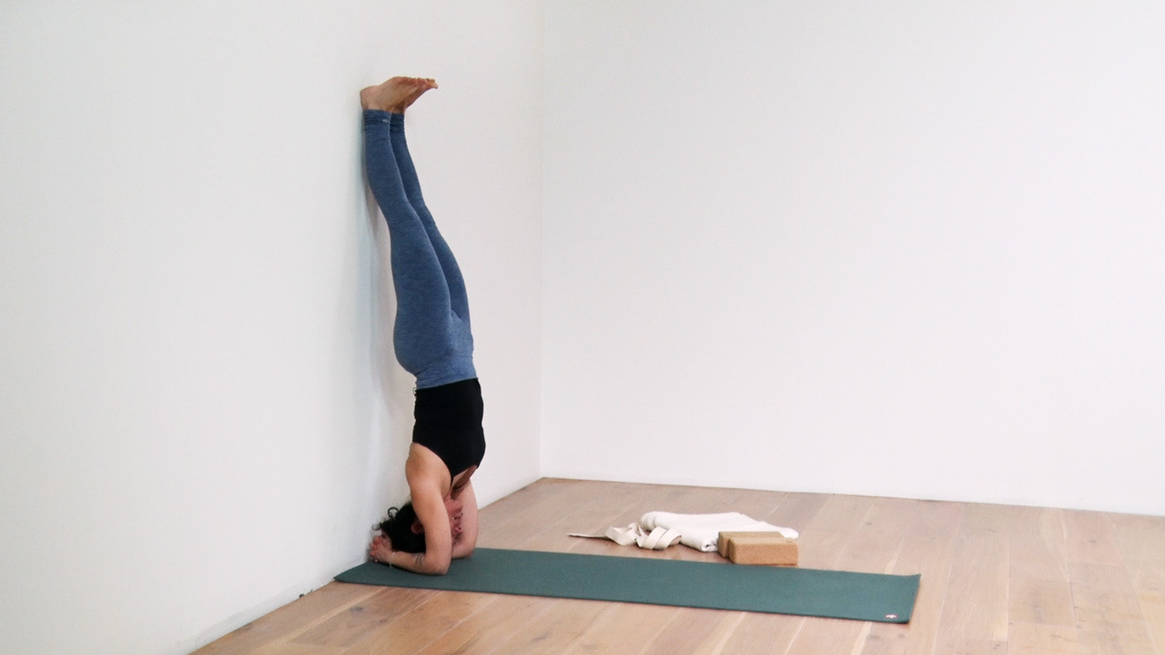 Good old inversions!