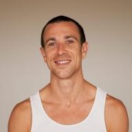 joey miles ashtanga ekhart yoga